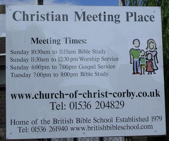british bible 3